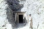 Am Tunnel