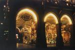 Weihnachten in Köln