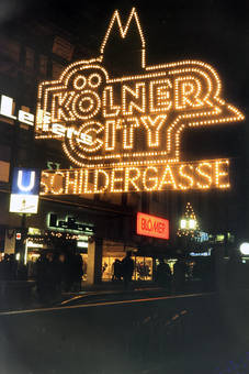 Kölner City