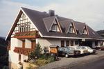 Landhaus
