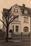 Köln Lindenthal 1939