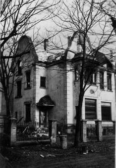 Lindenthal 1944