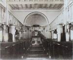 Drabenderhöher Kirche