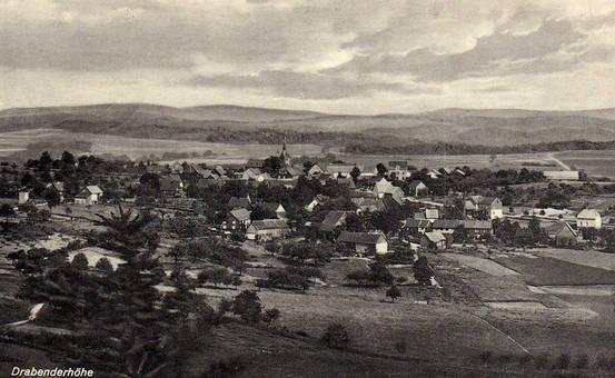 Drabenderhöhe/Scheidt 1929