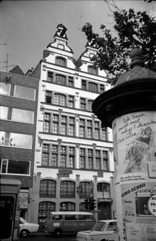 Altermarkt Köln