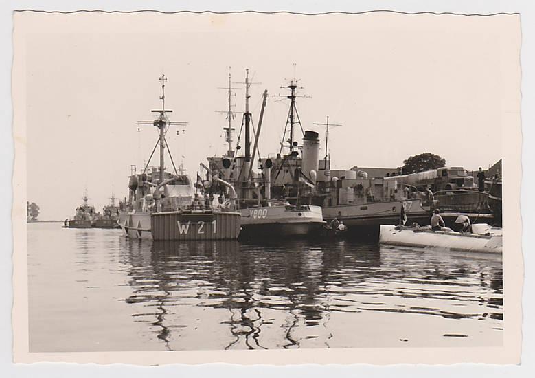 Hafen, kiel, Marine, ostsee, schiff, urlaub