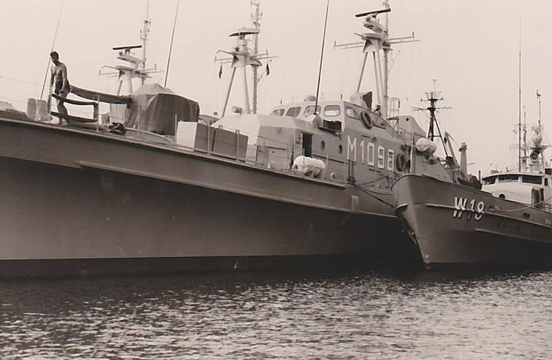 Hafen, kiel, Marine, schiff