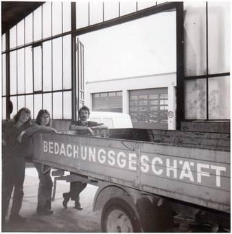 Lehre FIAT Damke Gelsenkirchen