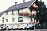 Haus in Gersfeld