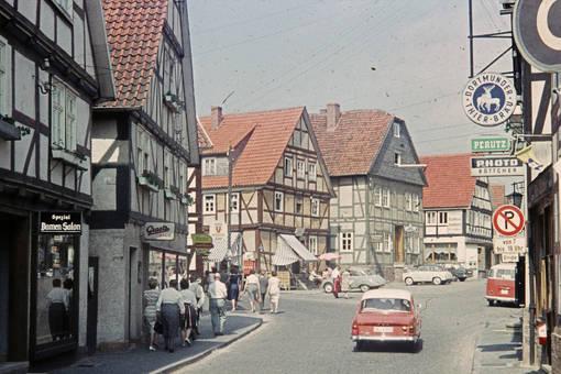 Bad Waldeck