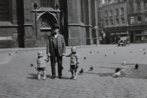 Hannover 1937