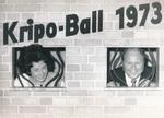 Kripo-Ball