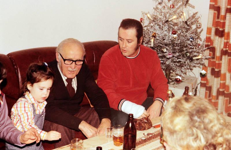 christbaum, papier, Schokolade, Schokoladenkugel, Tannenbaum, Weihnachtsbaum