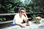 Astra Bier