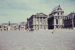 Musée de l'histoire