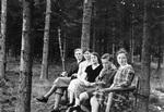 Jugend in Braubach