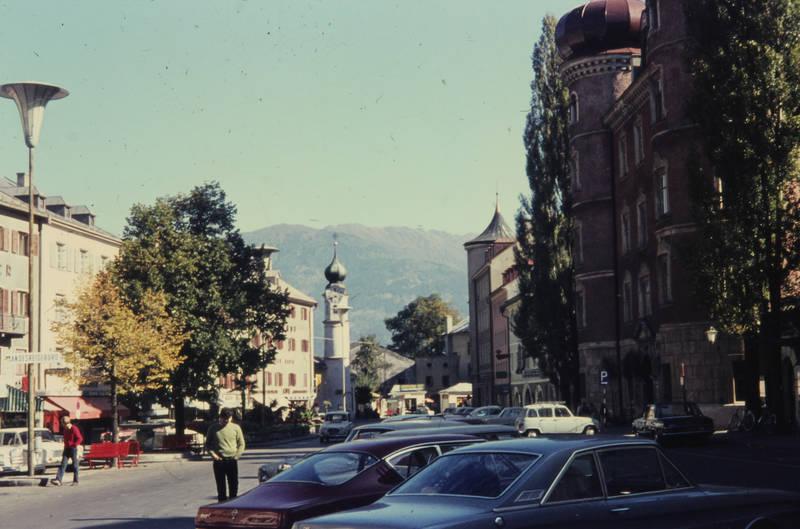 auto, kadett-b, KFZ, kiemencoupe, Landesreisebüro, Liebburg, Parkplatz, Sonne, Sonnenstadt
