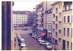 1979 Aachen Ottostraße