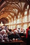 Kathedralen Café
