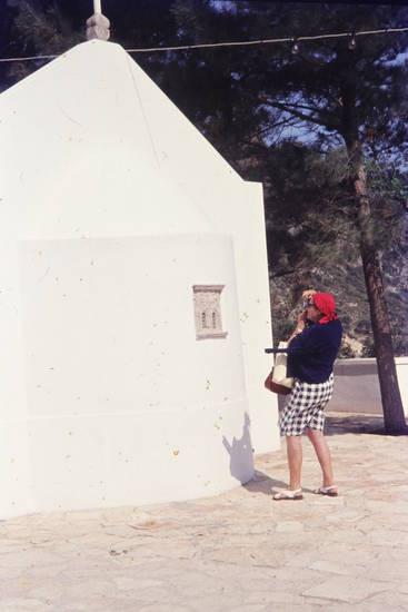 Angios Geogios Selinaris, fotograf, Fotografieren, Griechenland, Kloster, urlaub, Urlaubsreise