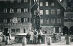 Syrlinbrunnen