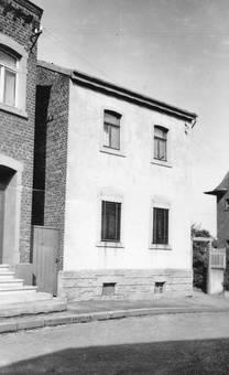 Martinusstraße 14