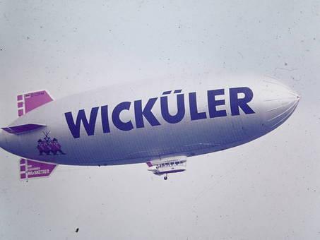 Wicküler