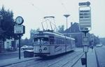 Haltestelle Wilhelmplatz