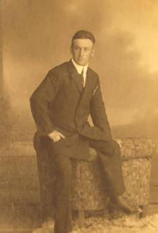 Heinrich J.