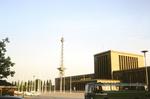 Palais am Funkturm
