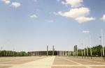 Olympiastadion