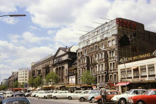 Filmbühne Wien