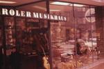 Musikhaus