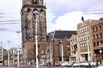 Martinikirche