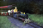 Minibahn