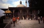 Ein Muss für Istanbul Besucher