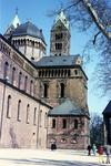Speyer-Dom