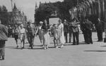Olympia im Dritten Reich