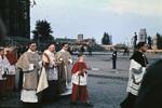 77. Katholikentag zu Köln