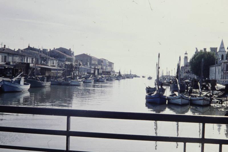 boot, Fischerboot, Hafen, Mittelmeer, Segelschiff