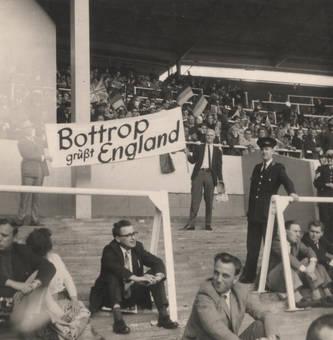Fans aus Bottrop