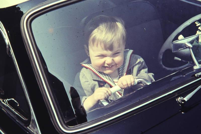 auto, beifahrer, beifahrersitz, KFZ, Kindheit, lachen, PKW