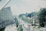 Expo 1958