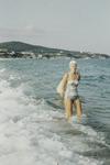 Auf ins Meer