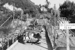 Kriegsbrücke