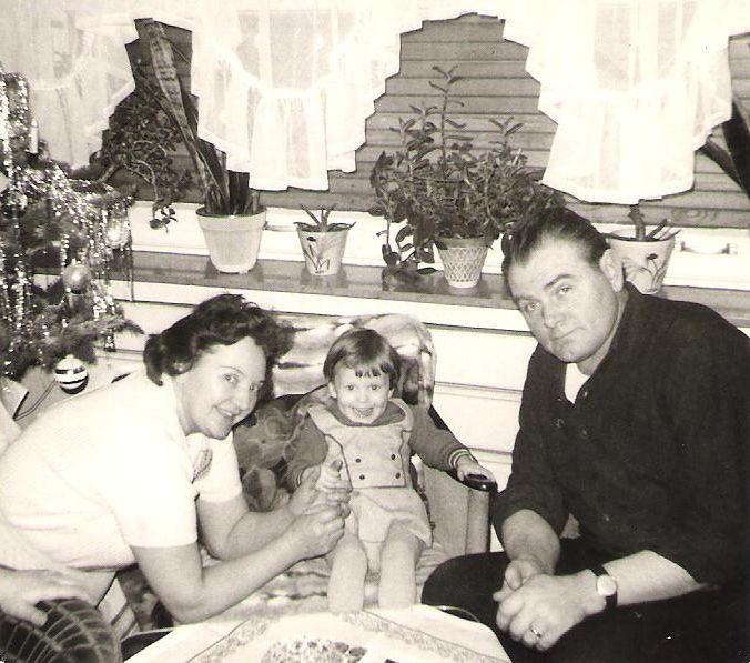 weihnachten 1969 mit oma opa wdr digit. Black Bedroom Furniture Sets. Home Design Ideas