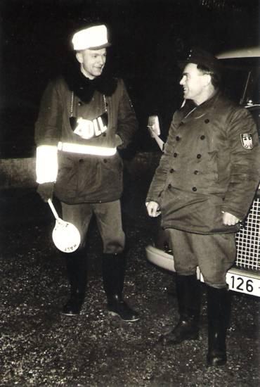 grenzschutz, kelle, polizei, Uniform, Zoll