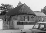Muschel-Haus