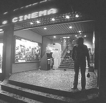 Cinema Lippstadt