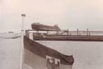 Wedel, Hamburger Yachthafen